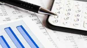 Small Business Accountant at San Diego Firm.
